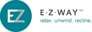 EZWAY Recliners
