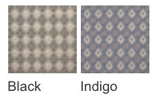 Warwick Fabrics - Aditi