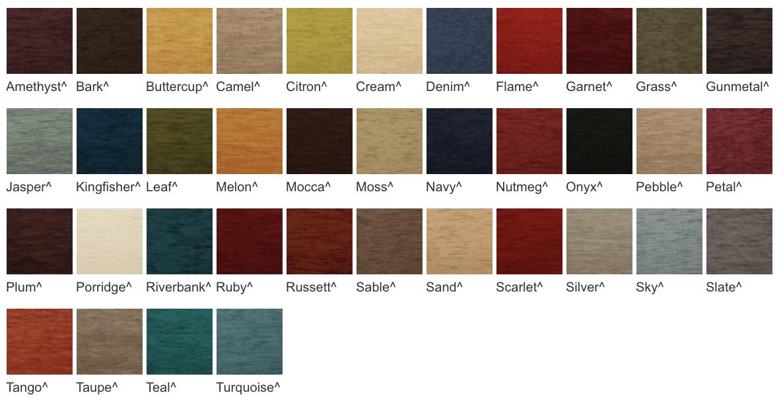 Warwick Fabrics - Ardo
