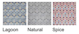 Warwick Fabrics - Cedric